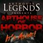 Artwork for Arthouse of Horror: Videodrome