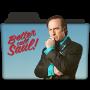 Artwork for Natter Cast 281 - Better Call Saul 5x07: JMM