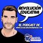 Artwork for Nueva temporada de Revolución educativa