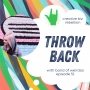 Artwork for Throwback - Episode 51 - SHOP TALK  with Band of Weirdos