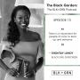 Artwork for Episode 13-Black Girl Sunscreen