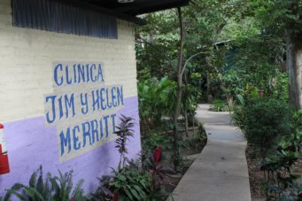 A Visit to a Nicaraguan Cooperative Part 5 (English)