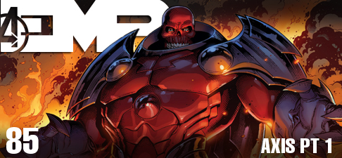 OT: Earth's Mightiest Podcast - Page 6 Emp85banner