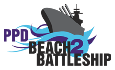 Beach 2 Battleship Overview Podcast