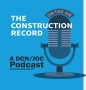 Artwork for THe Construction Record - Episode 4