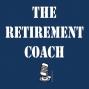 Artwork for The Retirement Coach Podcast 15 - Consider Stepford