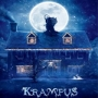Artwork for 58 - Krampus