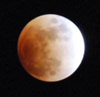 Episode #141 -- Total Lunar Eclipse