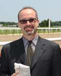 2011 Kentucky Derby Preview w/ Andy Serling