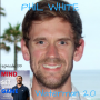 Artwork for #139 Waterman 2.0 with Phil White