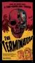 Artwork for Episode 163: The Terminator