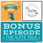 """Artwork for BONUS: The Suite Talk, """"Kick Of Your Lessons with Fun Activities"""""""