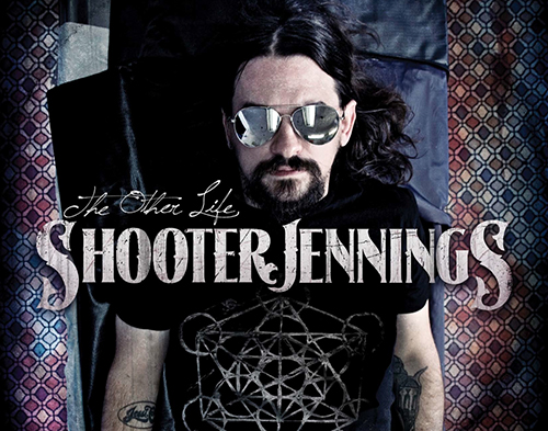 FTB Show #204 featuring Shooter Jennings with Son Volt, Bobby Bare, Poor Man's Whiskey & Amber Cross