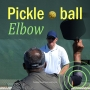 Artwork for Do You Have Pickleball Elbow?