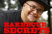 Barbecue Secrets Episode 19: a season-ending feast of barbecue wisdom