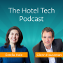 Artwork for Hotel Tech #8: Driving Direct Demand with Facebook and Google