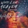 Artwork for S1E8 - Room #577 - White Light Heaven