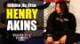 Artwork for Henry Akins - Hidden Jiu Jitsu Master