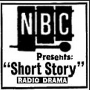 Artwork for 185-131202 In the Old-Time Radio Corner - NBC Presents: Short Story