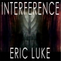 Artwork for Interference 01