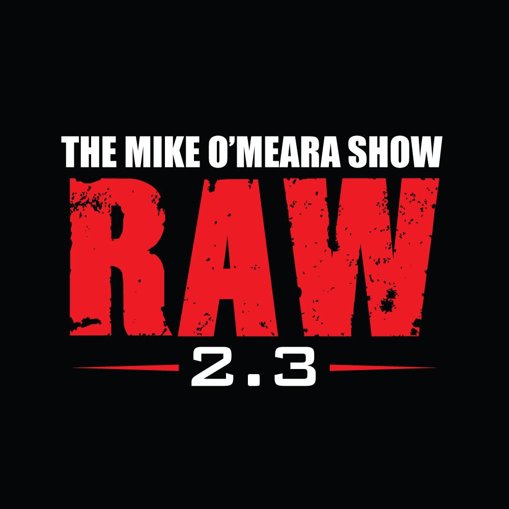 Raw 2.3 Sample