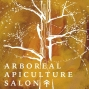 Artwork for Arboreal Apiculture Salon No. 14 with Jonathan Powell