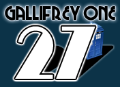 Episode 203: Pre-Gally 2016 Extravaganza!