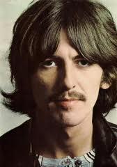 Vinyl Schminyl Radio George Harrison Week 2-27-13