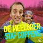 Artwork for Staf Coppens & De Meeloper
