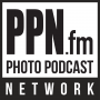 Artwork for Camera and Inspiration #25 | PPN | On Talking Creativity - with Jeffery Saddoris