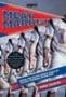 Artwork for Meat Market by Bruce Feldman