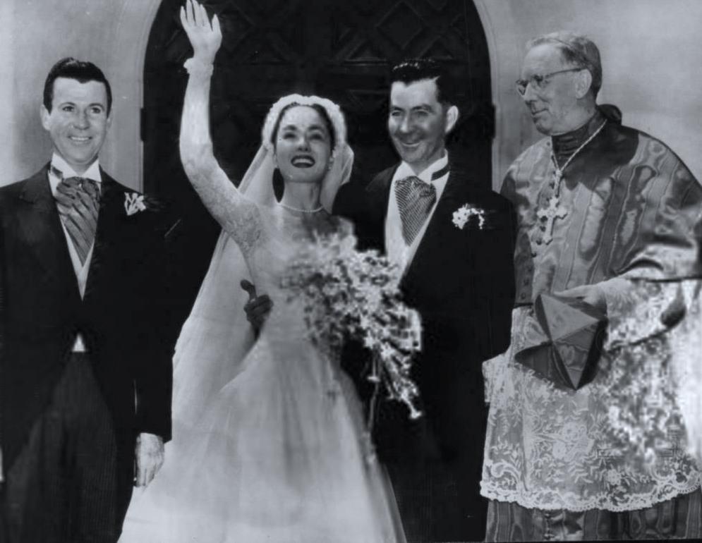 January 20, 1947 –