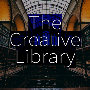 The Creative Library