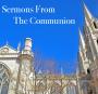 Artwork for 23 Pentecost (12 Nov 2017) - The Venerable Canon Donald Armstrong, III