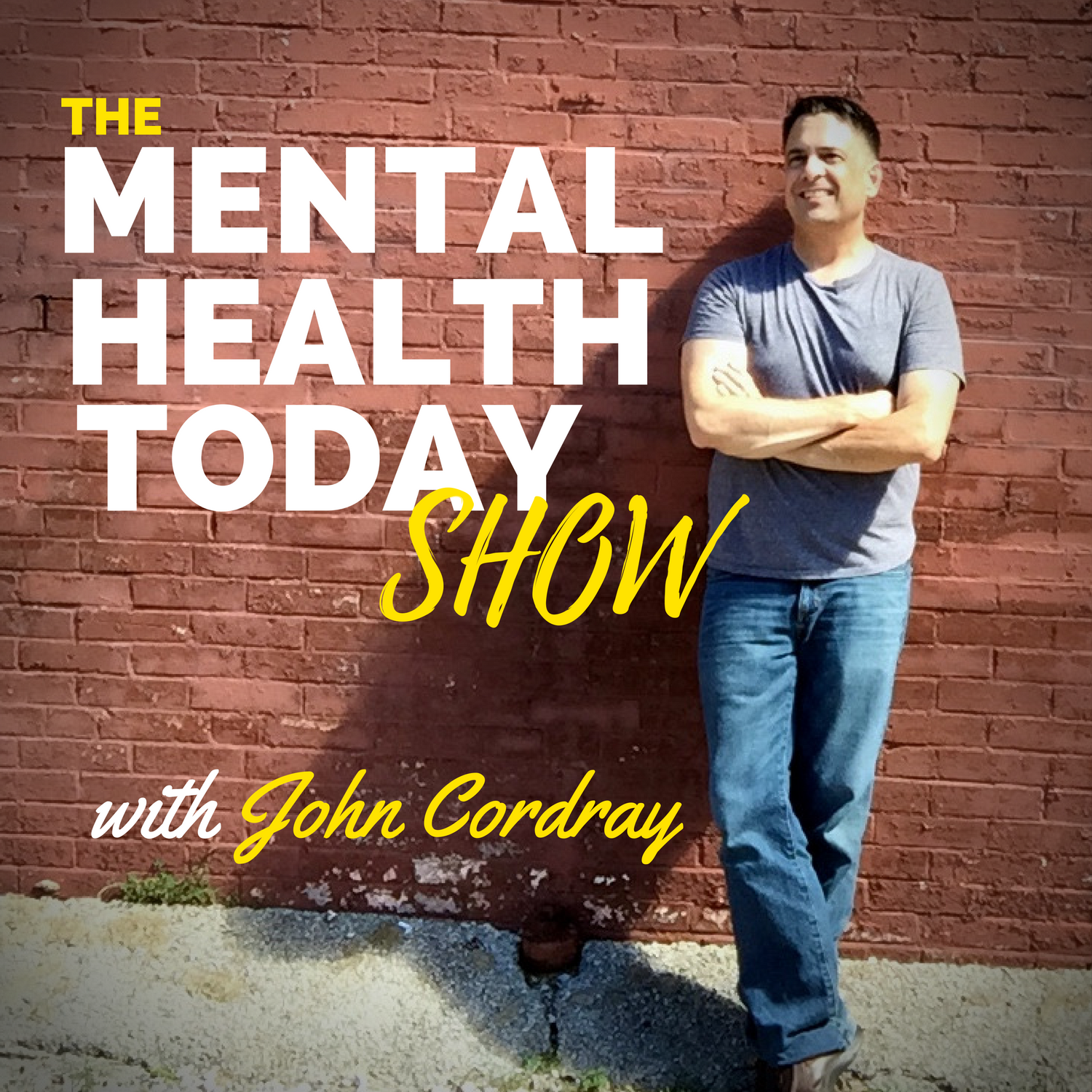 Ep. 086, School Safety and Mental Health