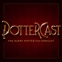 Artwork for #291: Live from PodX! with Draco and the Malfoys and Potterless