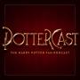 Artwork for #253: PotterCast Filch