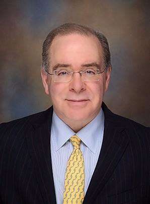 Gary D. Nissenbaum