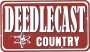 Artwork for Deedlecast Country