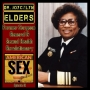 Artwork for Dr. Joycelyn Elders: Former Surgeon General & Sexual Health Revolutionary - Ep 12