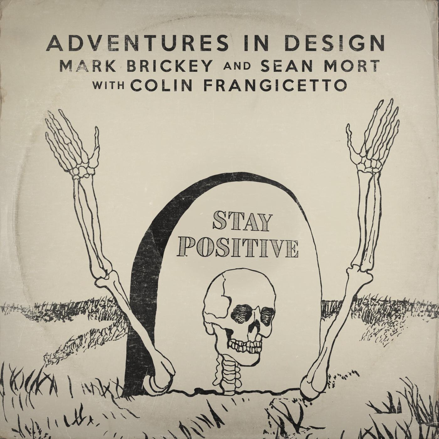 Episode 370 - Shop Talk with Sean Mort & Colin Frangicetto