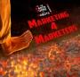 Artwork for Episode 8 - Marketing 4 Marketers