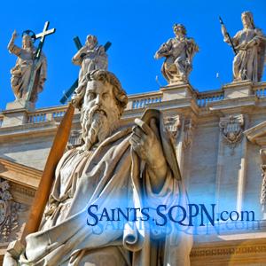 SaintCast Extra #92, Saints.SQPN.com with Terry Jones, audio feedback at +1.312.235.2278