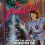 Artwork for The Starlight Crystal by Christopher Pike