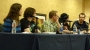 Artwork for Tim's Take On: Episode 161(Podcasters panel at Gallifrey One 2013)