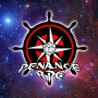 Artwork for PRPG Episode 07 - Deception & Picnics