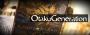Artwork for OtakuGeneration.net :: (Show #668) Kino's Journey