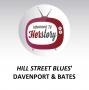 Artwork for Hill Street Blues' Davenport & Bates