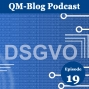 Artwork for DSGVO - Wahn oder Sinn