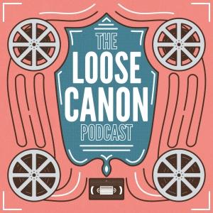 Loose Canon